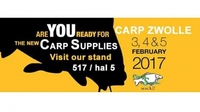 carpzwolle 2017 banner carpsupplies